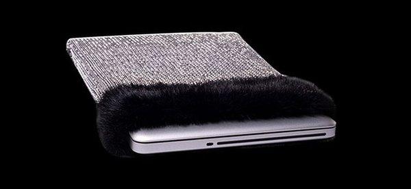Este es el accesorio tecnológico más costoso.