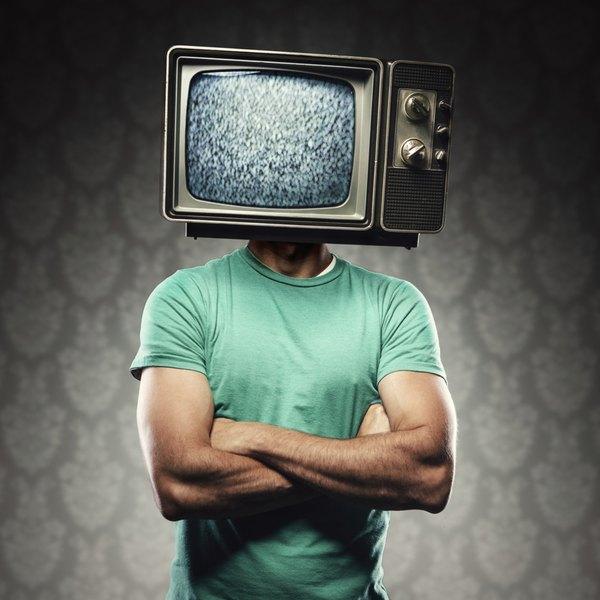 Excentricidades, manias, transtornos obsessivos compulsivos são só alguns dos probleminhas dos famosos