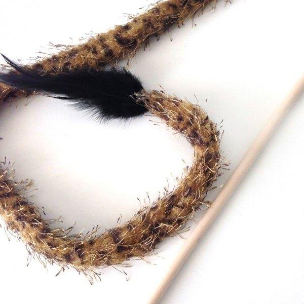 20 accesorios que todo amante de los gatos quisiera tener for Cama voladora