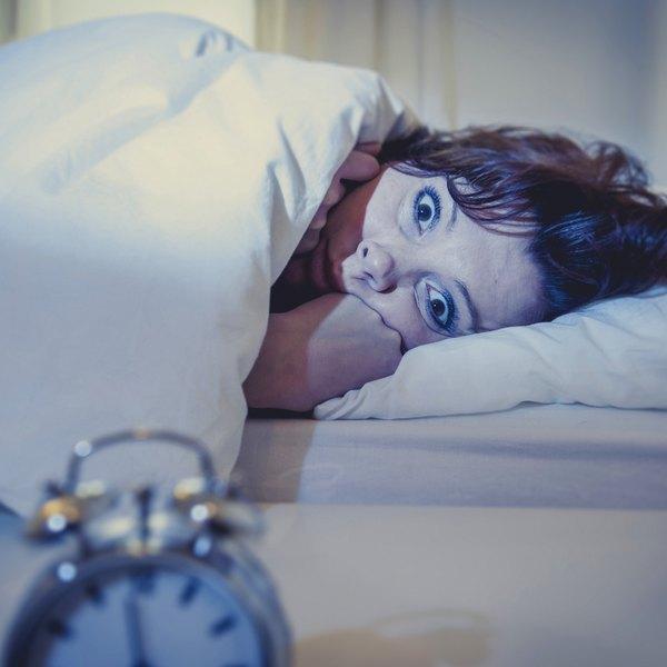 O calmante à base de passiflora é o mais recomendável para quem quer ter uma noite de sono tranquilo