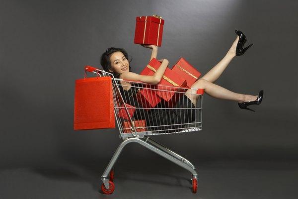 O Procon mantém na internet uma lista das lojas que devem ser evitadas pelos consumidores