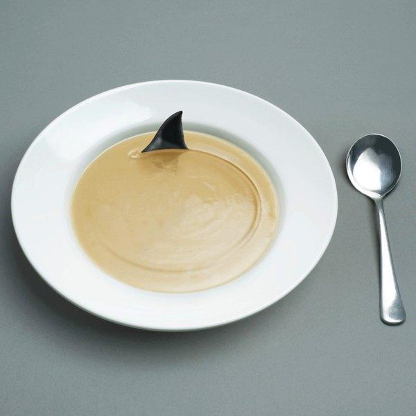 A sopa é considerada por algumas fontes o prato mais antigo da humanindade, sendo anterior à descoberta do fogo