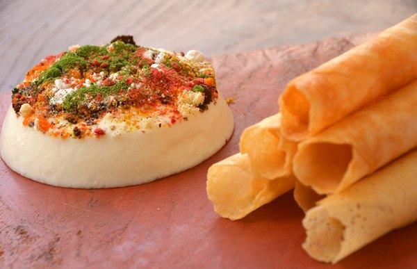 Astrid y Gastón es una experiencia gastronómica peruana de alto nivel.