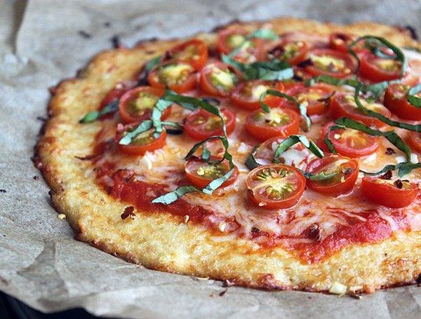 Esta receta es deliciosa y fácil de preparar.