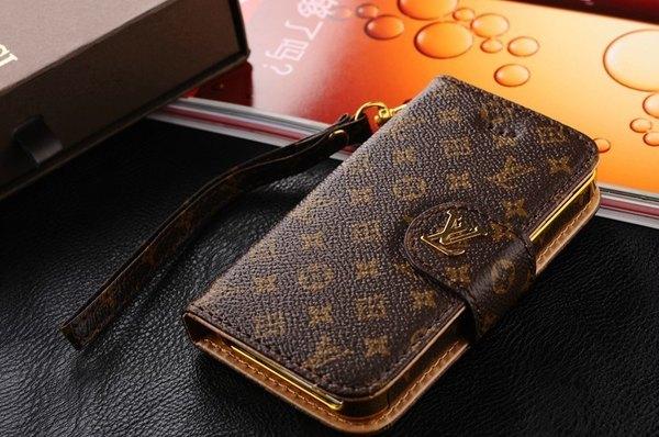 Las grandes marcas han creado líneas con diseños elegantes para los dispositivos tecnológicos.