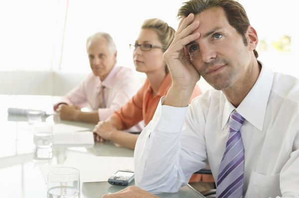É sempre bom distanciar as mãos do rosto durante uma conversa