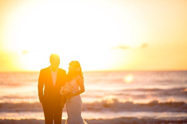 Faça seu casamento em um local diferente
