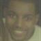 writer bio picture