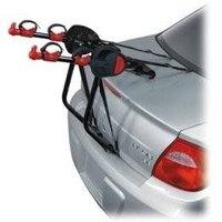Bsi Bike Rack Instructions Ehow
