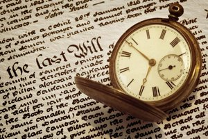 Can I Claim the Sale of an Inherited Property as a Loss?