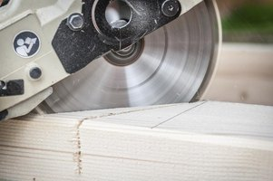 Different Types of Wood Cuts   eHow