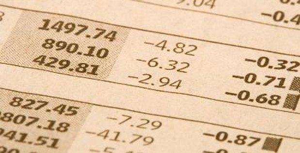 Short-Term Vs. Intermediate-Term Bond Funds