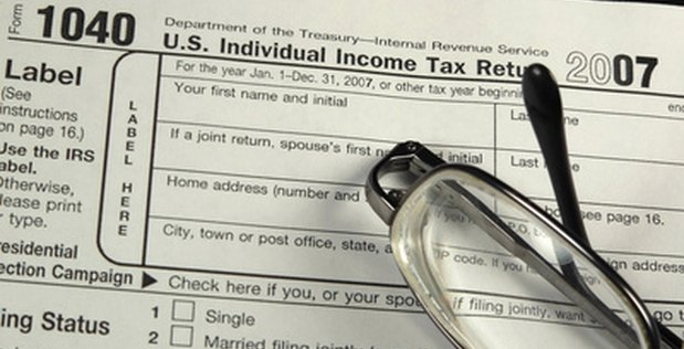 Can a Short-Term Capital Loss Be a Tax Write-Off Against Ordinary Gains?