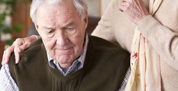 多久才能处理完毕的社会保障退休福利?