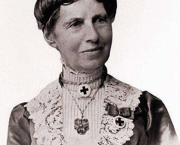 Civil War Nurse Uniform Description   LEAFtv