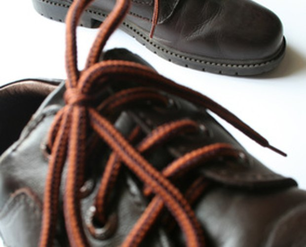 c50ec278e5a1 What Are the Benefits of Synthetic Leather Shoes