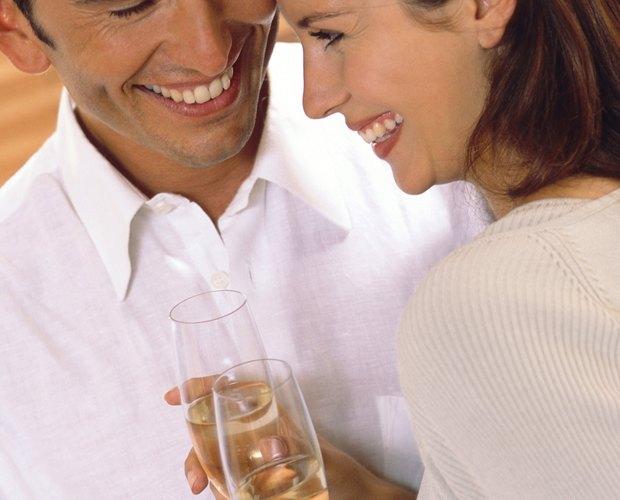 best dating profiles for men