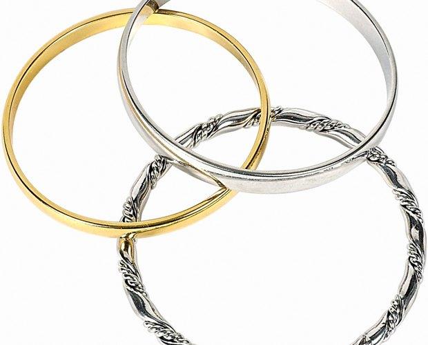 Help With Identifying Lia Sophia Jewelry | LEAFtv