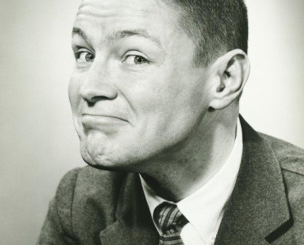 Terrific Mens Hairstyles Of The 1940S Leaftv Schematic Wiring Diagrams Amerangerunnerswayorg
