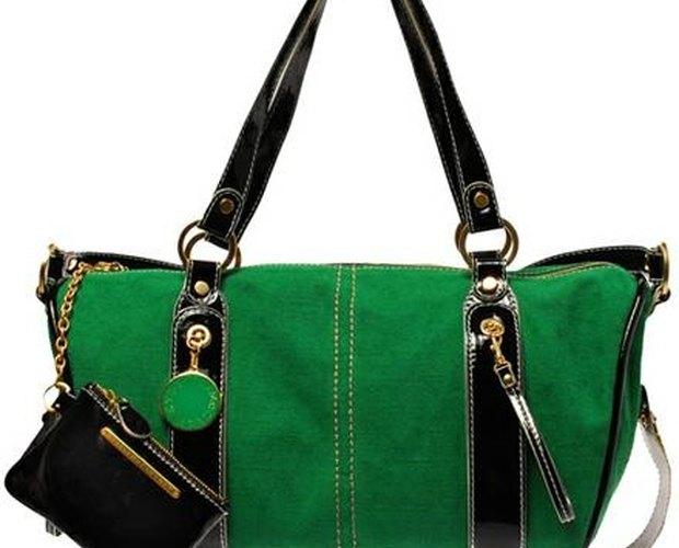 stella mccartney knock off bags - Style Guru  Fashion 233a1d76cd957