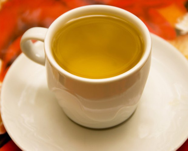 how to make tea with ashwagandha  leaftv