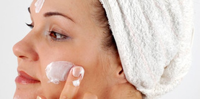 How to Get Rid of Age Spots on Your Face