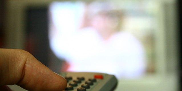 ¿Cuáles son las ventajas de la publicidad en televisión?