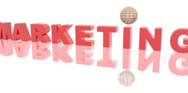Ejemplos de controles en un plan de marketing