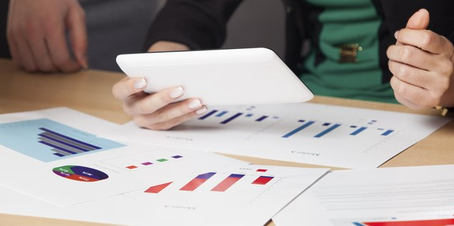 How Can Value Chain Analysis Help Identify a Company's Strengths & Weaknesses?