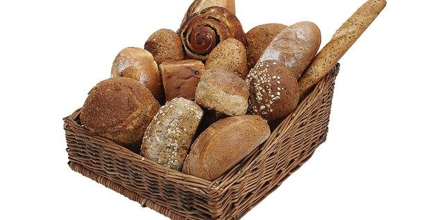 Los requisitos para un negocio de panaderia hogareña en California