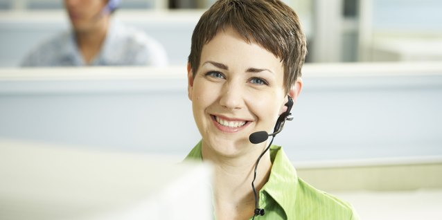 How to Make Money With Pay-Per-Call Numbers