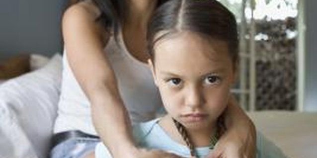 The Dangers of Helicopter Parenting