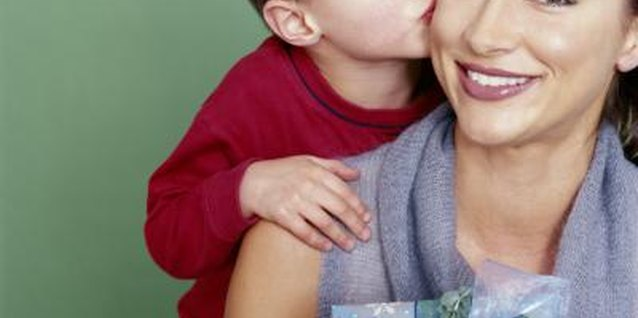 Can Children Be Attached to Multiple Caregivers?