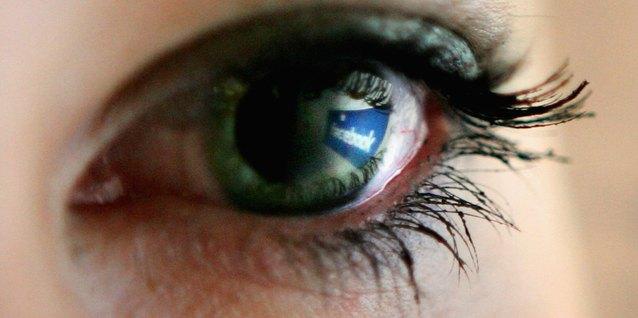 Cómo impedir que alguien comente en Facebook