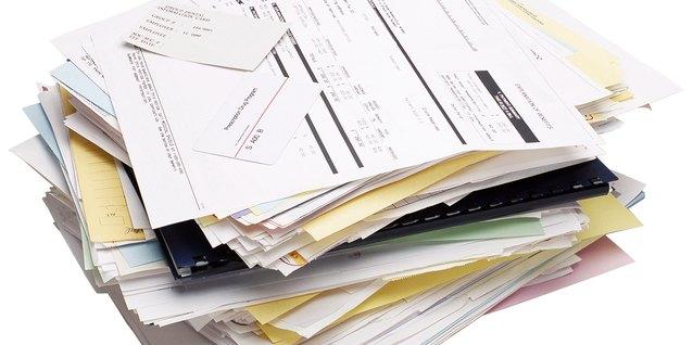 ¿Qué hacen los facturadores médicos?