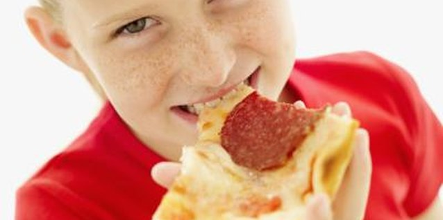 Pepperoni Pizza Activities for Kids