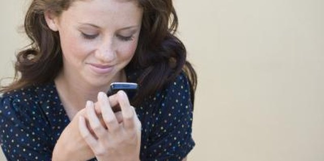 Texting Etiquette for Teenagers