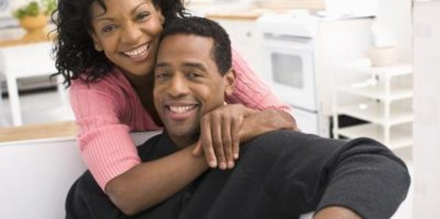 How to Become More Positive in Your Marriage