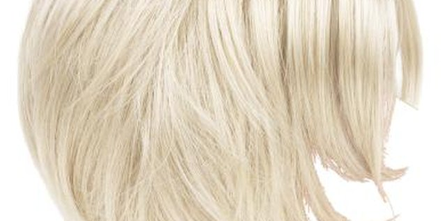 Purchase wigs from wig makers and wholesalers and resell wigs to wig shops and other businesses.