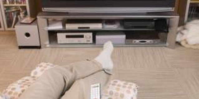 how to fix scrathes on recliner