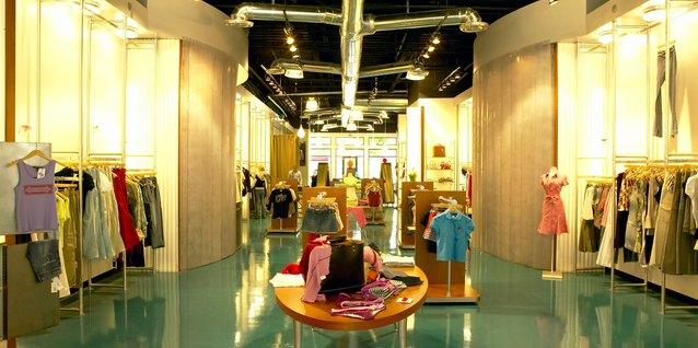¿Cuáles son los pasos a seguir para abrir una boutique minorista?
