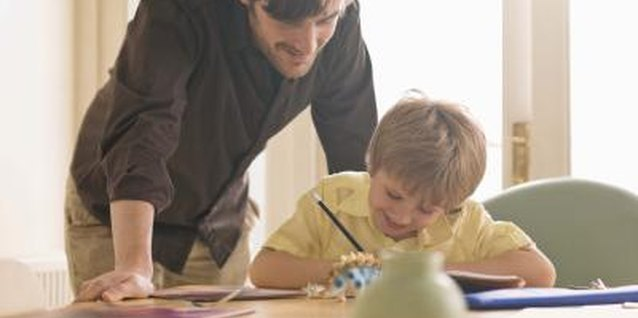 Parental Influence on Student Education