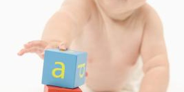 Ways to Stimulate Infant Curiosity for Cognitive Development
