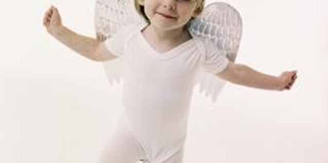 Keep your little angel busy with activities ranging from museums to parks.