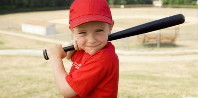 What Are the Dangers of Pushing Your Child to Play Sports?