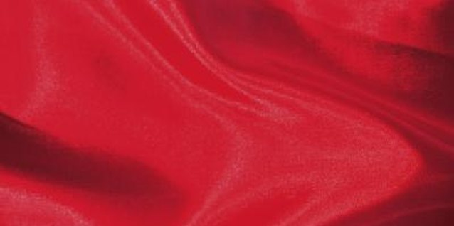 Silk vs. Taffeta Dress Fabric