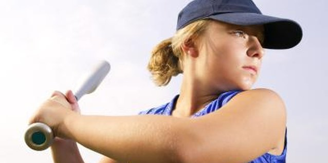 How to Motivate Your Teenager to Keep Playing Sports