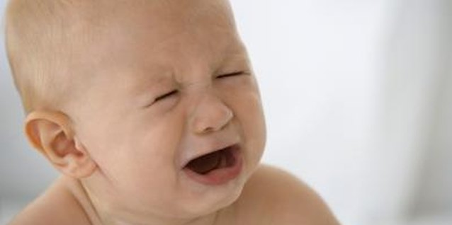 Can Babies Sleep Deeply with White Noise?