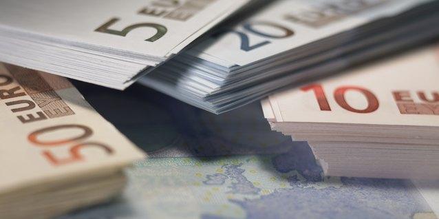 ¿Qué es la contabilidad basada en fondos?