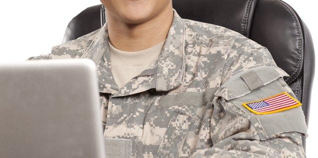 How to Write a Military Executive Summary